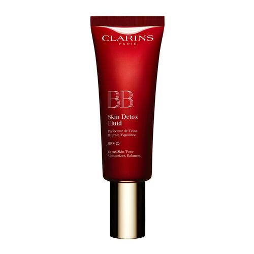 BB Skin Detox Fluid SPF 25 01