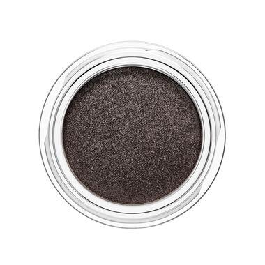 05 sparkle grey