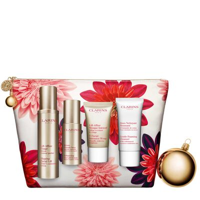 Shaping Facial Lift Collection