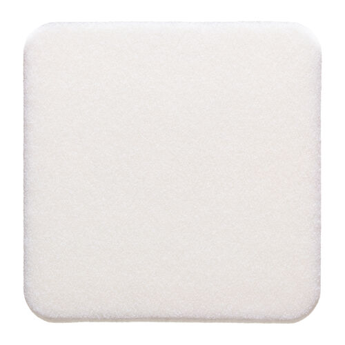 Pore Perfecting, Blotting Papers
