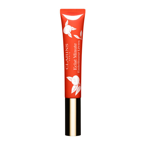 Instant Light Natural Lip Perfector - Juicy Mandarin 12 ml