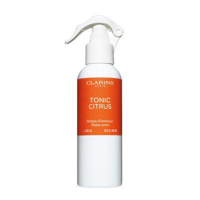 Tonic Citrus Interieurparfum