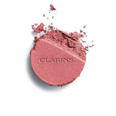 02 cheeky pink