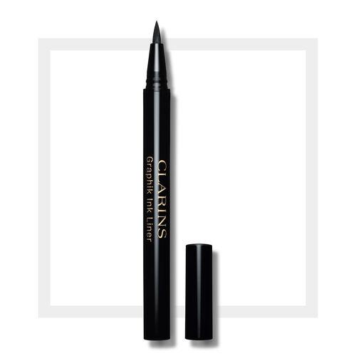 Graphik Ink Eyeliner
