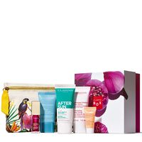 Summer Escapade Box