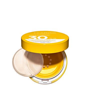 Mineral Sun Care Compact UVA/UVB 3 30