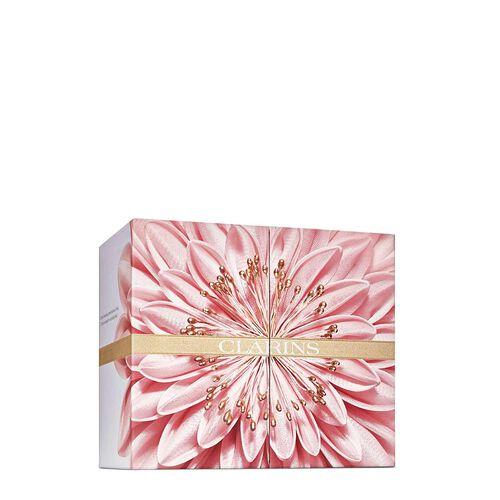 Advent Calendar - 12 Beauty Surprises