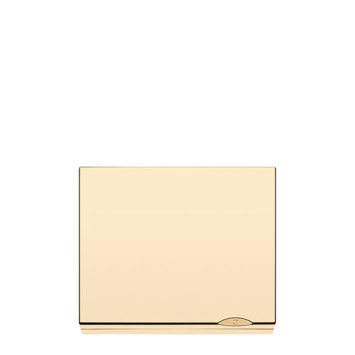 Ever Matte Mineral Powder Compact 02 Transparent medium