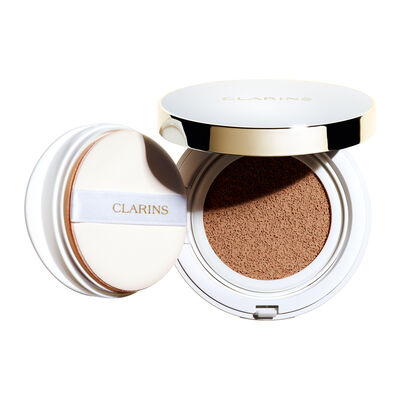 Everlasting Cushion Foundation SPF 50/PA +++