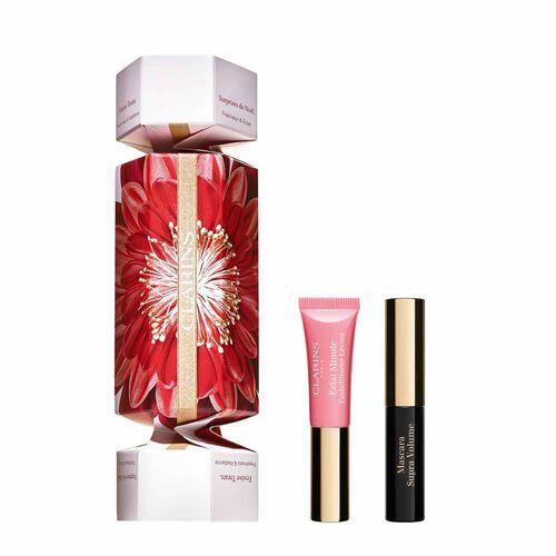Christmas Surprises - Eyes & Lips