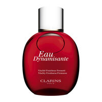 Eau Dynamisante - Bottle