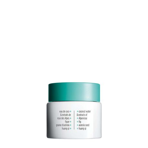 My Clarins RE-CHARGE ontspannend nachtmasker