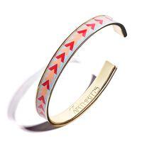 Bracelet Arthritis