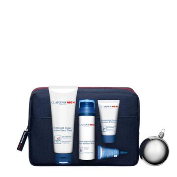 Expert Hydrating Products
