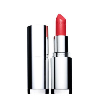 Joli RougeBrilliant Perfect Shine Sheer Lipstick