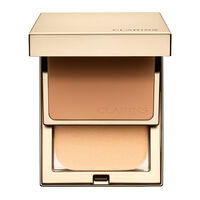 Everlasting Compact Foundation