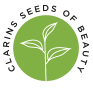 Seeds of Beauty van Clarins