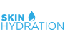 Skin hydration