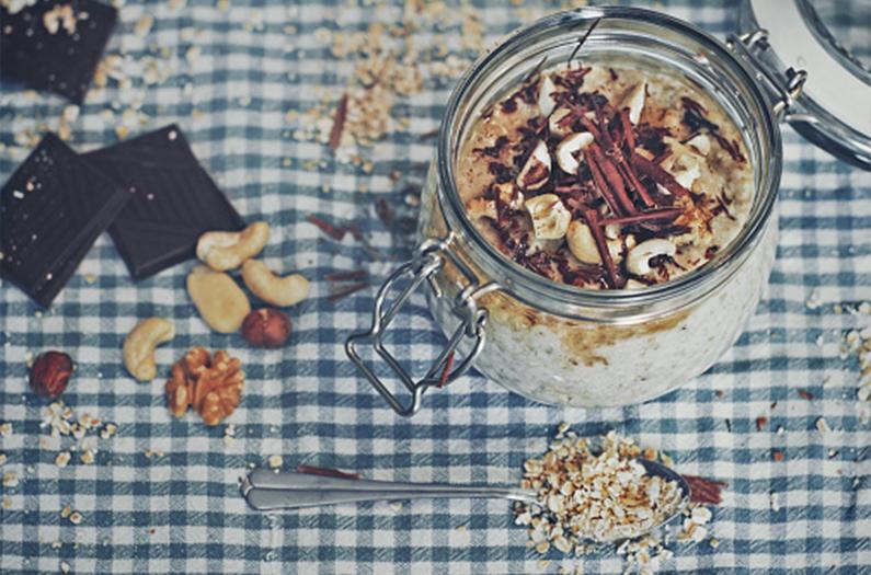 La bonne recette pour purifier votre organisme
