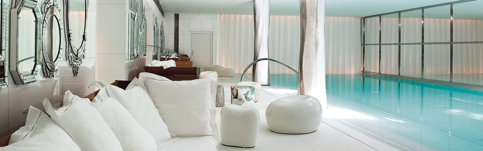 Terrific 10 Redenen Om Te Vertrouwen Op Clarins Clarins Dailytribune Chair Design For Home Dailytribuneorg
