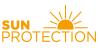 Sun Protection